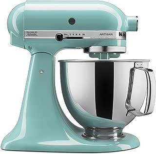 Best kitchenaid stand mixer attachment pack 1 Reviews