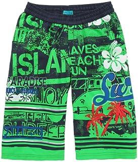 デンマークの子供服ブランドMeToo SURFER PARADISEスイムパンツ 98 104 110 116 122 128 134 140cm