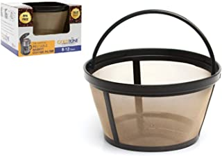 mr coffee parts filter basket