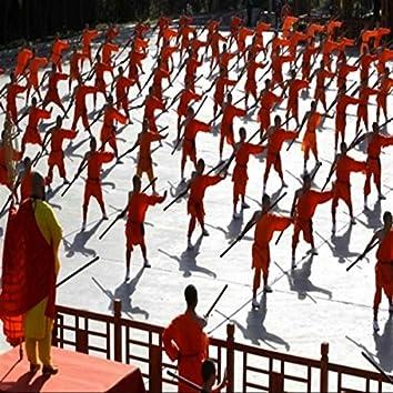 School of Shaolin