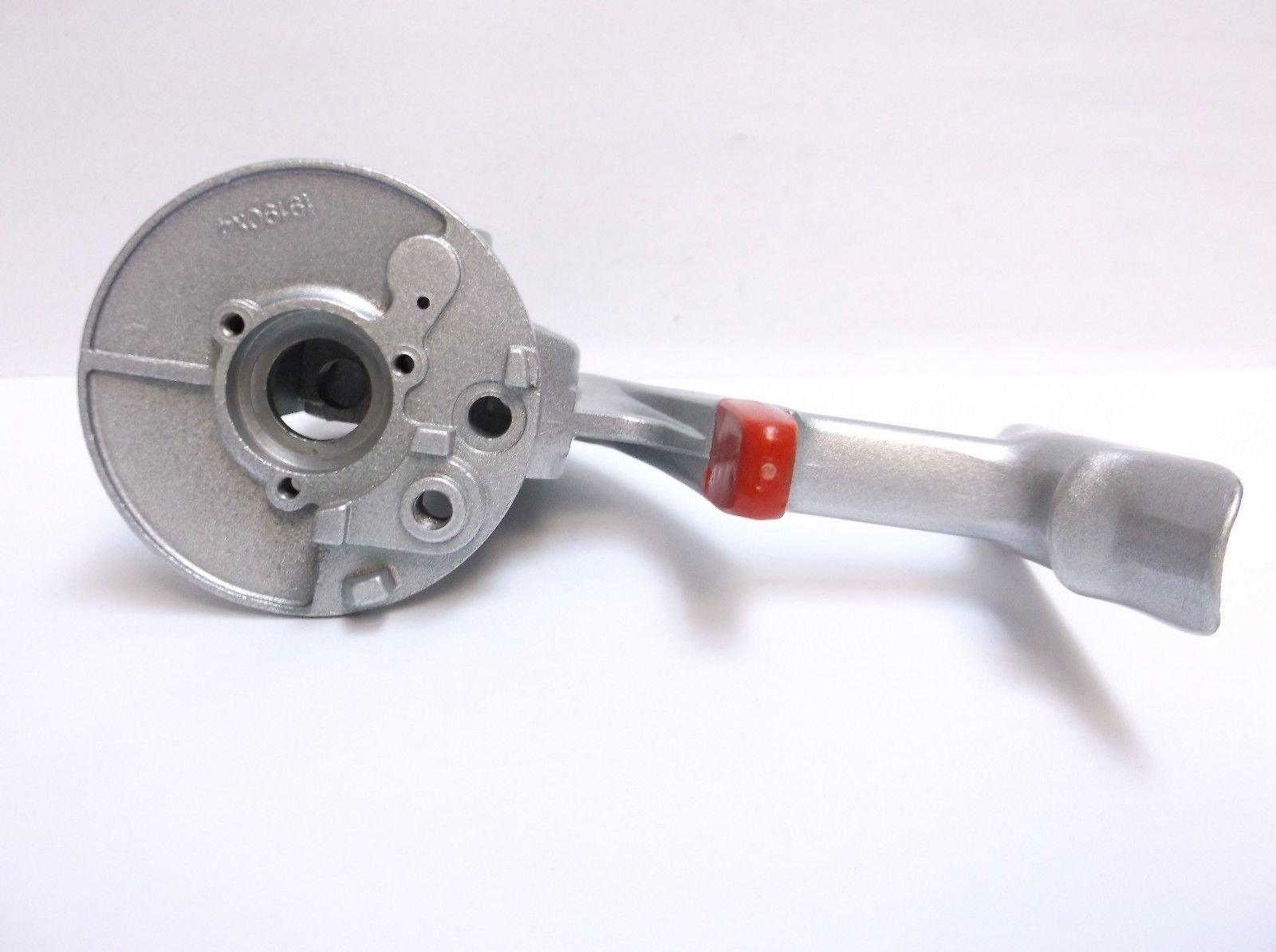 Daiwa 700-1623 4000C - Rodillo de spinning para cuerpo: Amazon.es ...