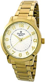 59aa23a41f6 Relógio Champion Analógico CN25118H