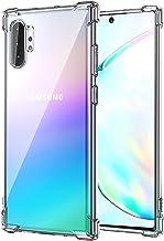 mobile store Galaxy Note 10 Plus Armor Impact Kılıf