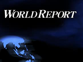 HDNet World Report Season 5