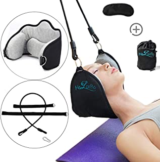 Best traction neck device Reviews