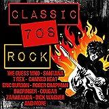Classic '70s Rock