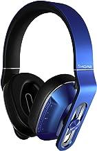 Best beats studio wireless price in usa Reviews