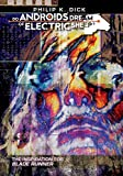 Do Androids Dream of Electric Sheep? Vol. 3 (of 6) (English Edition)