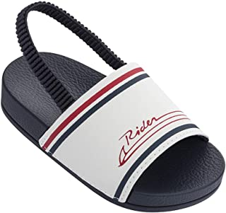 Best red white and blue toddler sandals Reviews
