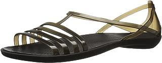 Women's Isabella Flat Sandal