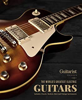 Best riviera electric guitar Reviews