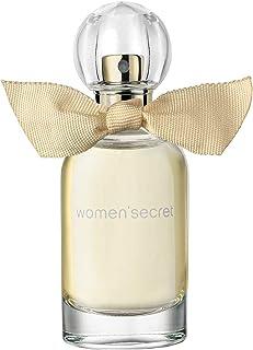 Women Secret Eau My Delice Eau de Toilette For Women, 30 ml