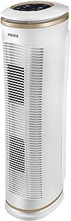 Homedics AT-PET02A-GB Total Clean Petplus Air Purifier (Pack of 1)
