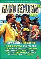 Island Explosion 06 2 [DVD] [Import]