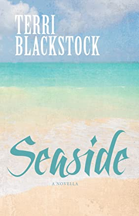 Seaside (English Edition)