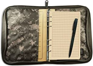 product image for Rite In The Rain Binder Kit - ACU #9200A-KIT