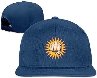 Unisex Hats Pew-die Pie Fashion Baseball Cap