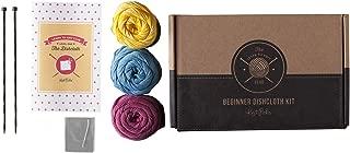 Best knitting starter kit for adults Reviews