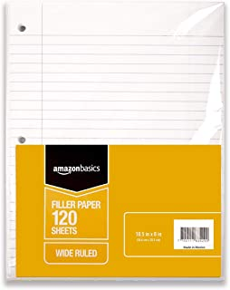 Best ruled copy paper Reviews