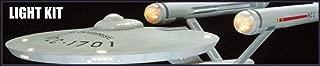 Best star trek enterprise 1 350 lighting kit Reviews