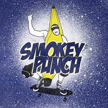 Smokey Punch