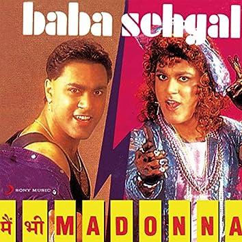 Main Bhi Madonna