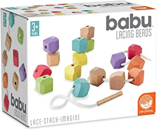 Best baby beads toy Reviews