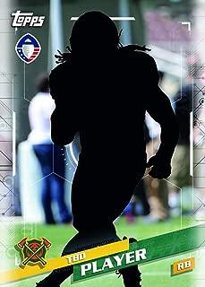 football hobby box