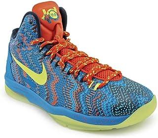 new product 481e3 a18ef Nike KD 5 (GS)  Christmas  ...