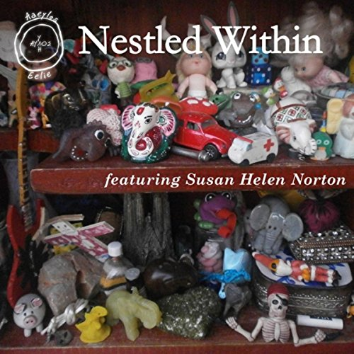 How You've Grown (feat. Susan Helen Norton)