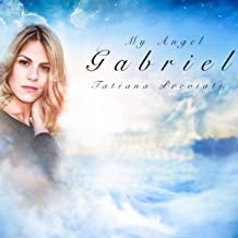 Best my angel gabriel Reviews