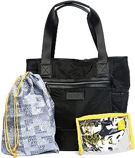 lole lily bag