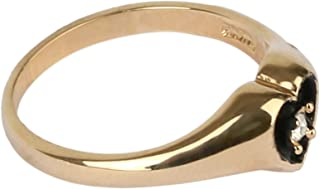 For Women, Alloy Fashion Ring - 6