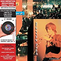 Find The Crowd (Paper Sleeve - CD Deluxe Vinyl Replica) by Murray Head (2012-05-03)