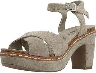 acheter maintenant la moitié style limité Amazon.fr : Carmela : Chaussures et Sacs