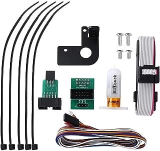 Seesii CREALITY BLTouch Auto Bed Leveling Sensor for 3D Printer CR-10/ CR-10S/ Ender 3/ Ender 3 Pro/Ender 5