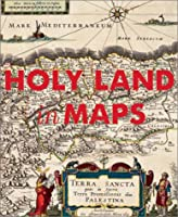 Holy Land in Maps