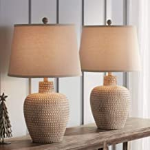 Amazon Com Southwest Lamp