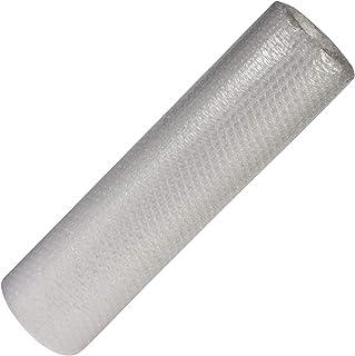 Sumicel - Rollo de plástico de burbujas de 1 metro de ancho y 25 metros de longitud
