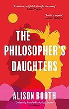 Philosopher's Daughters