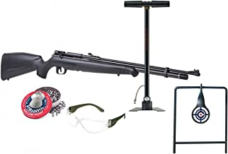 Benjamin BPM22GPK Maximus PCP Powered Kit