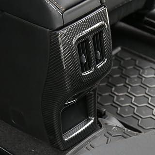 2006-2010 Audi A6 3.2L A//T CV Shaft Axle Assembly
