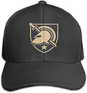 west point hats