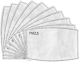 """3//16/"""" Steel Plate A36 Steel 3//16/"""" x 5/"""" x 7/"""" Mild Steel Plate"""