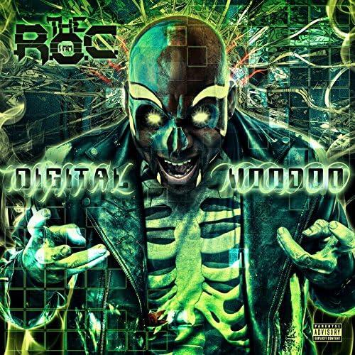 The R.O.C.