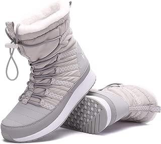 Snow Boot for Men and Women Aspen Winter Boot