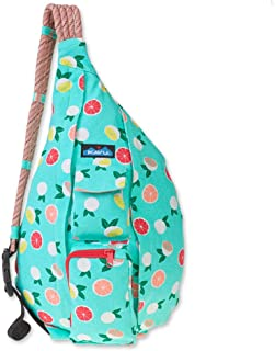 large kavu bag
