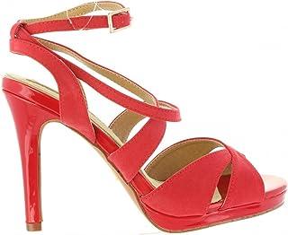 Amazon.es: maria mare: Zapatos y complementos
