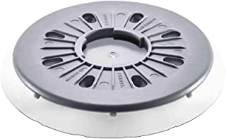 Festool 202462 RO 150 Ultra-Soft Sanding Pad
