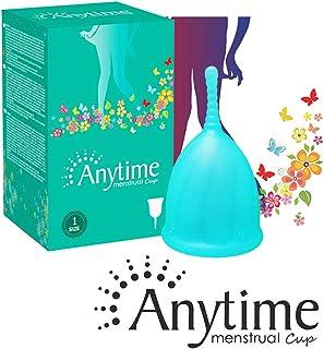 Amazon.es: copa menstrual 30 ml